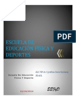 Practica 1.3.- Edicion Basica_Practica Extraescolar 2.pdf