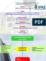ANÁLISIS CON EL MÉTODO PORTER.pptx