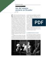 Núñez Vega - La crisis del sistema penitenciario en el Ecuador.pdf