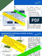 Capacidad LTe Bridge360.ppt