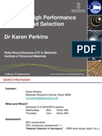 EGA320 - high performance materials and selection - lecture 1(1).pdf