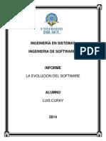 Evolucion del Software.docx