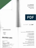 180 la sabiduria de Nietzsche.pdf