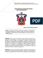 Revista Letras Jurídicas. Justicia_restaurativa_en_materia_penal_una_aproximacion.pdf