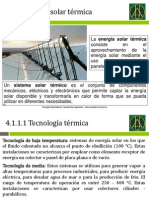 6. Energia Solar, parte II.pdf