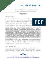 Evaluacionelectricadelmotordecorrientecontinuamediante2010 (1).pdf