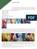 Guía REGLA DE OSHA.docx
