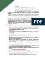 QUE TEORIA DE RESTRICCIONES.docx