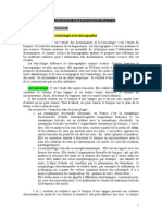LEXICOLOGIAS Y LEXICOGRAFIAS.doc