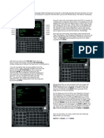 FMC Manual MDouglas-80.pdf