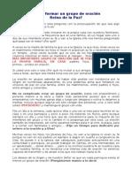gruposdeoracion.pdf