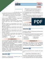 Ita02p.pdf
