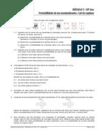 F03-12º-M-7-Probabilidade-de-um-acontecimento-Lei-de-Laplace.pdf