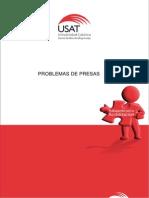 H. 2014-II. 2. Problemas de presas.pdf