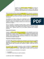 Qué es un Proyecto.pdf