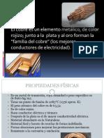 cobre (2).pdf