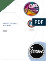Genova (1) (1).pdf