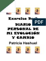DIARIO_PERSONAL_DE_MI_EVOLUCIÓN_Y_CAMBIO_Exercise_Book..pdf