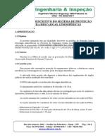 MEMORIAL SPDA.doc