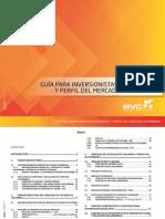 como_invertir_en_colombia2.pdf