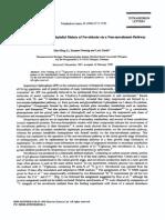 novobiocina MEP.pdf