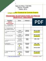 213_Mapa_da_Mina__TCE__MS__EVP__pdf1.PDF