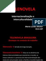 ppt Apresentação1.pptx