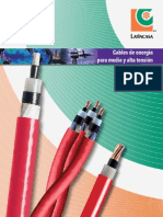 ALTA TENSION Cables.pdf