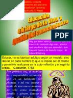 13  EducVidaGesCono.ppt