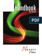 OLEX CABLES.pdf