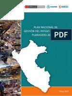 Libro+PLANAGERD+2014-2021.pdf