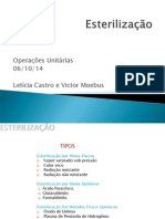 Esterilização 3.0.ppt