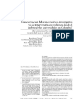 resiliencia campo.pdf