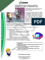 DS2 - ACIDENTE DE TRAJETO.docx