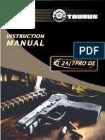 pt-247-pro_ds.pdf