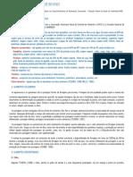 ALIMENTOS NA NUTRIÇÃO DE BOVINOS.pdf