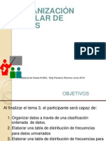 02.Organización tabular de datos.ppt