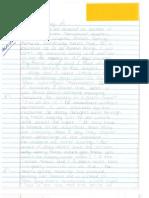 rgv lgbt student essay