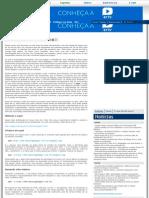 Baixando sites inteiros com o wget - Dicas.pdf