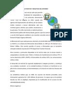 LO POSITIVO Y NEGATIVO DEL INTERNET.pdf
