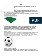 Reglas del Futbol.docx