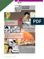 WATT3TXT ING.pdf