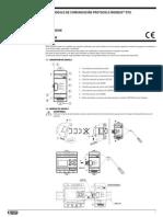 I196E11_10.pdf