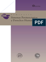 Sistemas penitenciarios y Derechos Humanos.pdf