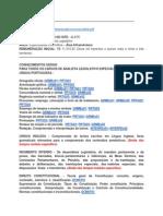 MapeamentoALEPETI2014emVideoaulas-InfraeSistemas.docx
