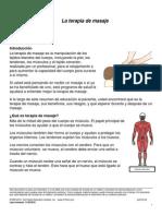 HISTORIA CLINICA MASAJES.pdf