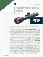 rev_mag_lunetas.pdf