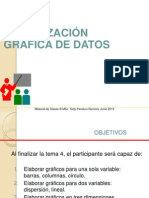 03.Organizacion gráfica de datos.ppt