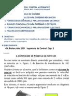 semana 4 control automatico.pdf