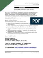 hist 221 syllabus oct 2014
